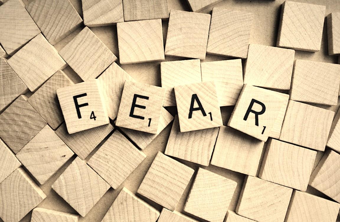 Fobia społeczna – to nie introwertyzm!