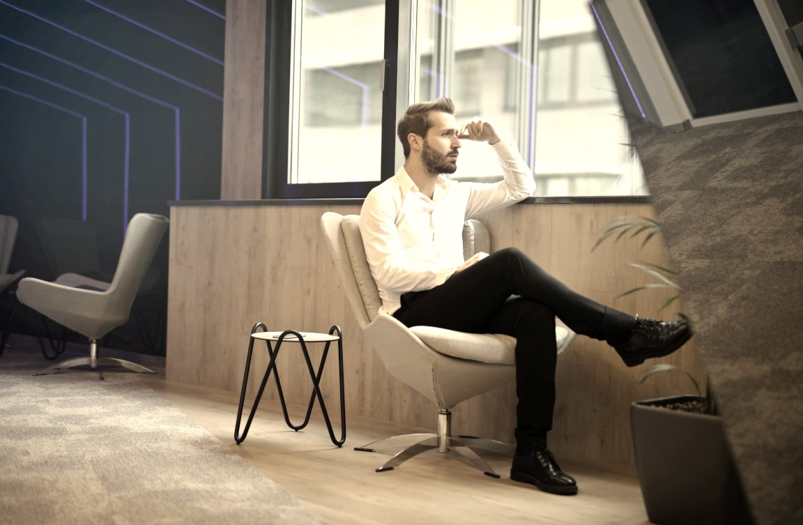 Introwertyczni przedsiębiorcy, którzy odnieśli światowy sukces