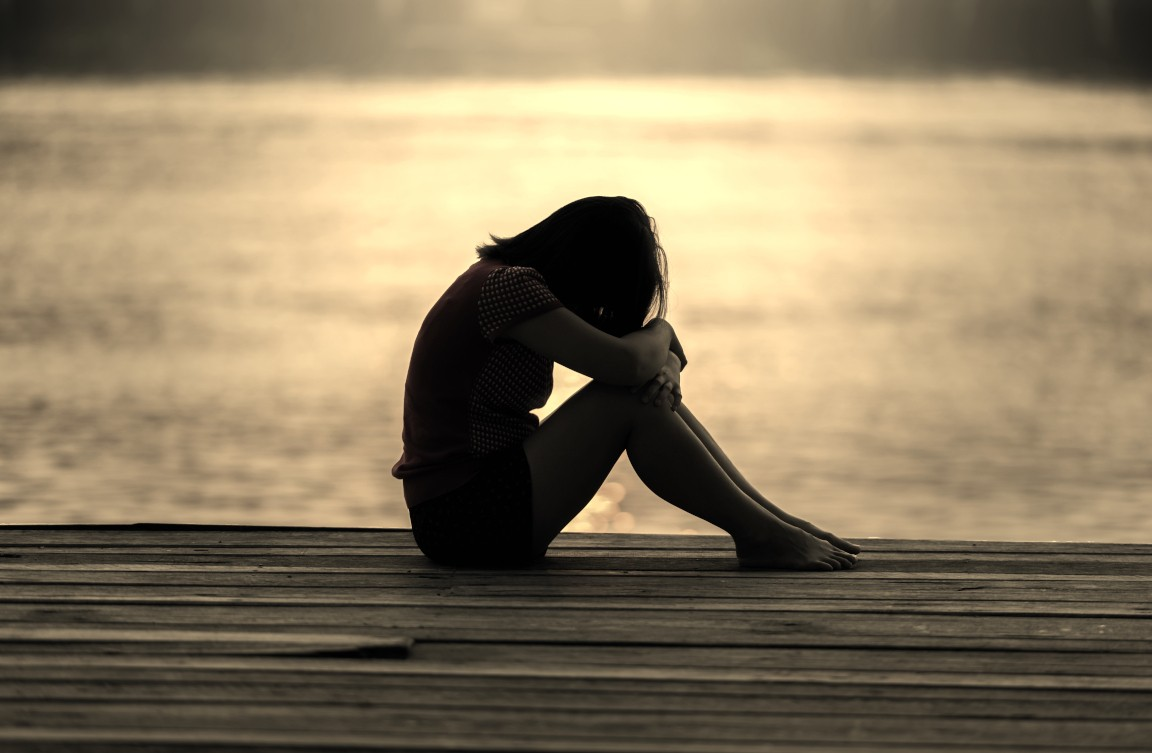 Depresja – czy zagraża introwertykom?