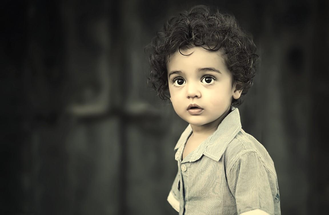 Jak pomóc introwertycznemu dziecku rozwinąć potencjał?