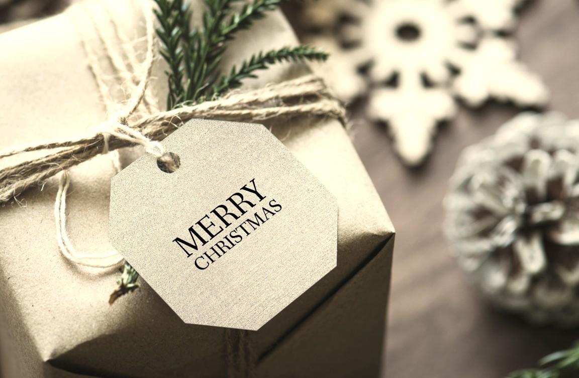 Święta… nie takie straszne!
