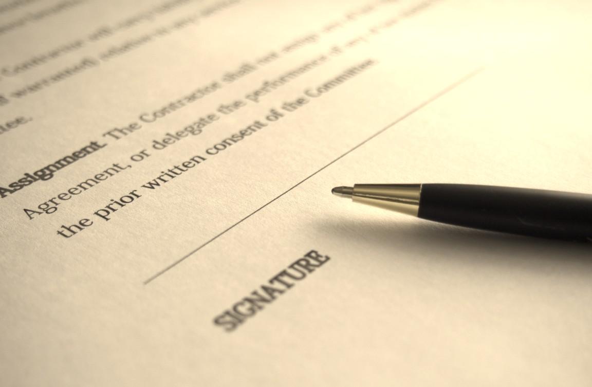 Introwertyk w negocjacjach z pracodawcą