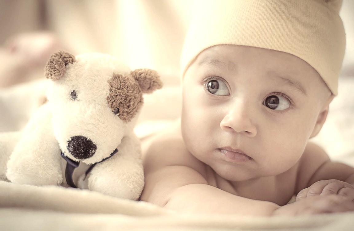 Introwertyk od urodzenia –  rozpoznaj symptomy u dziecka
