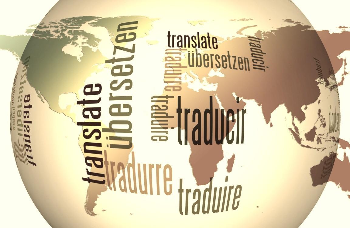 Nauka języków obcych – poradnik dla introwertyka i nie tylko